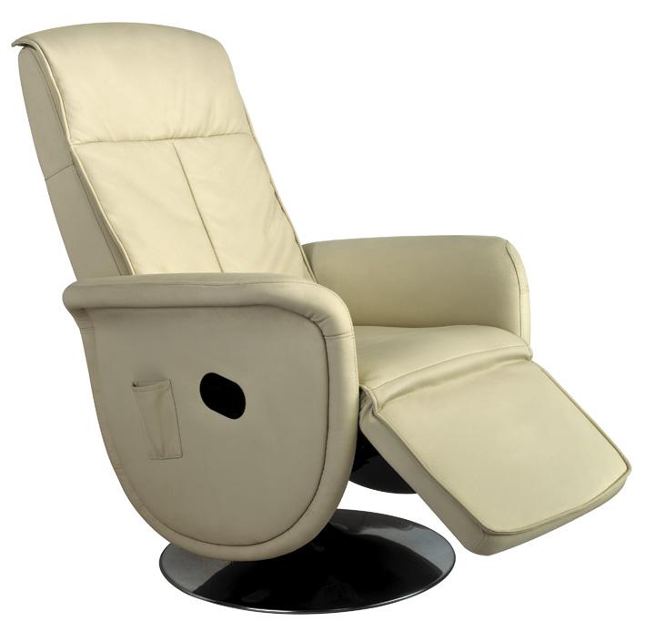 Fauteuil massage electrique atlantis bv destockage grossiste - Fauteuil massage electrique ...