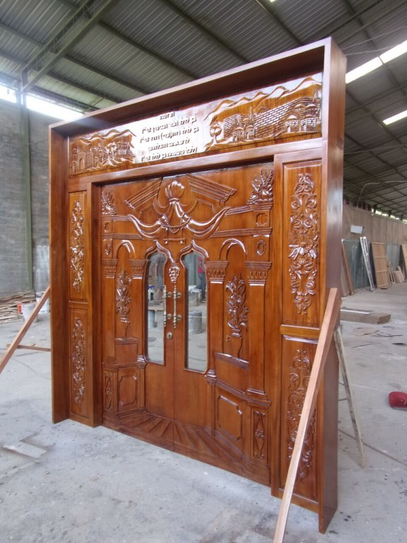 Grossiste meuble eglise - Grossiste meuble aubervilliers ...