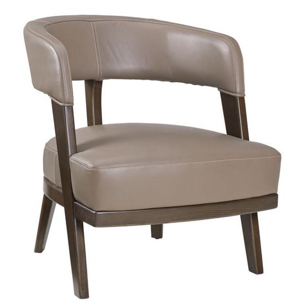 fauteuil en cuir now s b7bdwj 40 Élégant Promo Fauteuil Ksh4