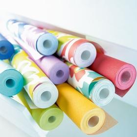 Papier peint tex destockage grossiste - Dimension rouleau papier peint ...