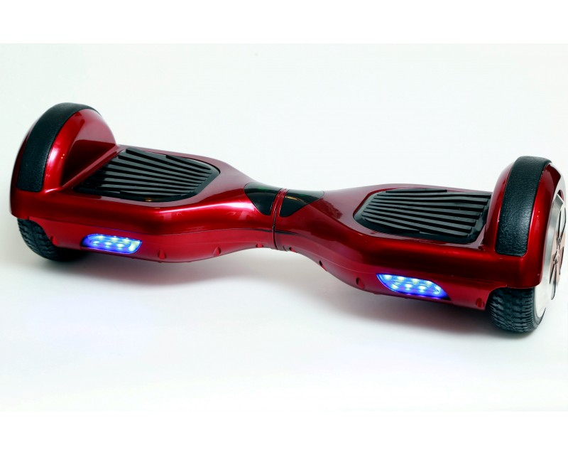 hoverboard neuf 15km clef bluetooth plusieurs colories destockage. Black Bedroom Furniture Sets. Home Design Ideas