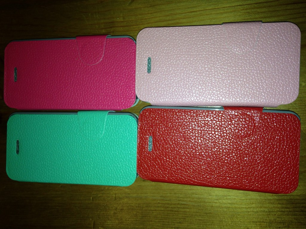 Housse iphone 5c koszyk destockage grossiste for Housse iphone 5c