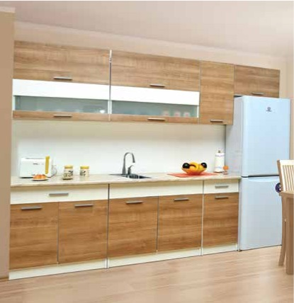 destockage prix usine maison design. Black Bedroom Furniture Sets. Home Design Ideas