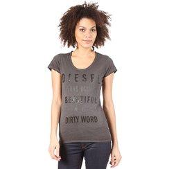 Tee-Shirts DIESEL FEMME
