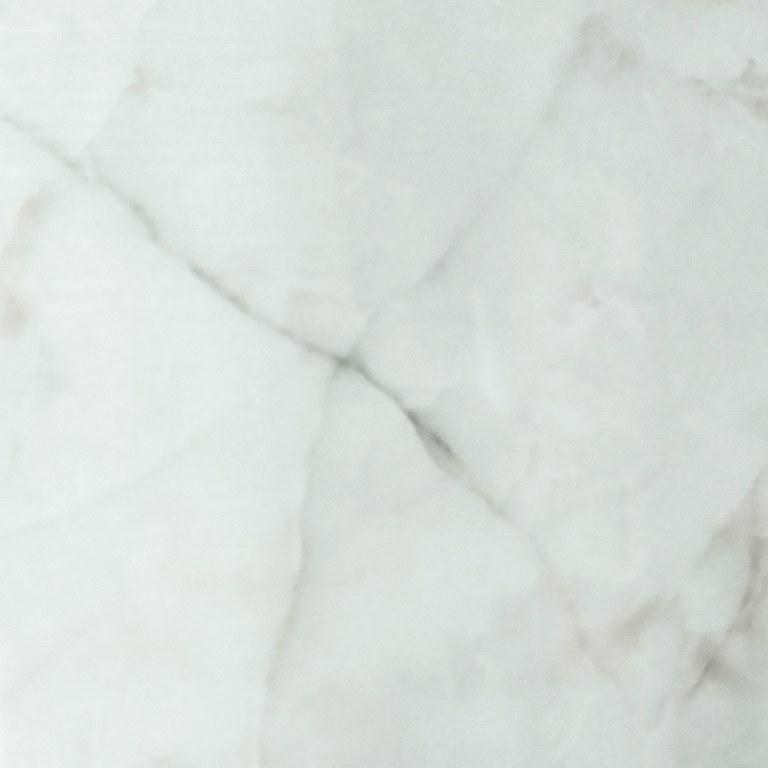 Magnifique carrelage 60 60 recti imitation marbre polis destockage - Carrelage imitation marbre ...
