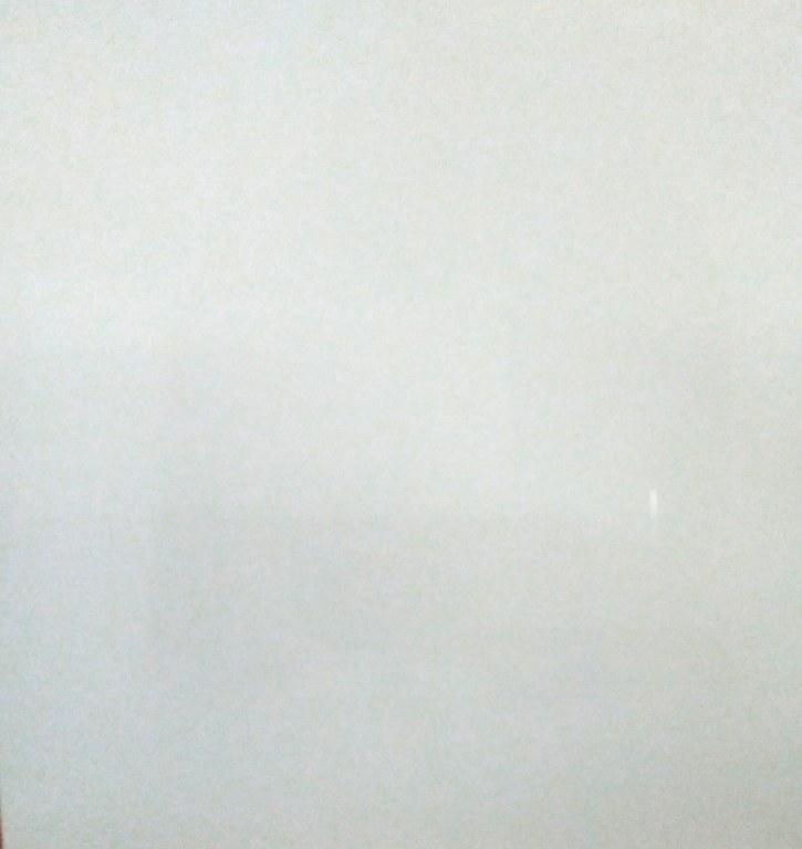 Carrelage 80 80cm pleine masse rectifi polis brillant for Carrelage 80 80