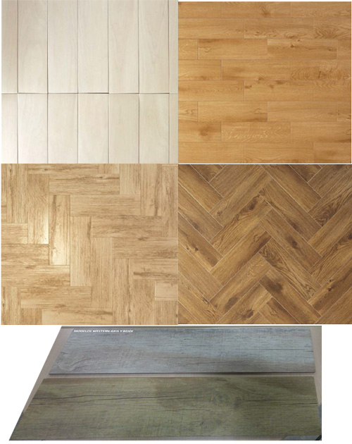pose parquet stratifie a clipser devis gratuits champigny sur marne soci t slyhsi. Black Bedroom Furniture Sets. Home Design Ideas