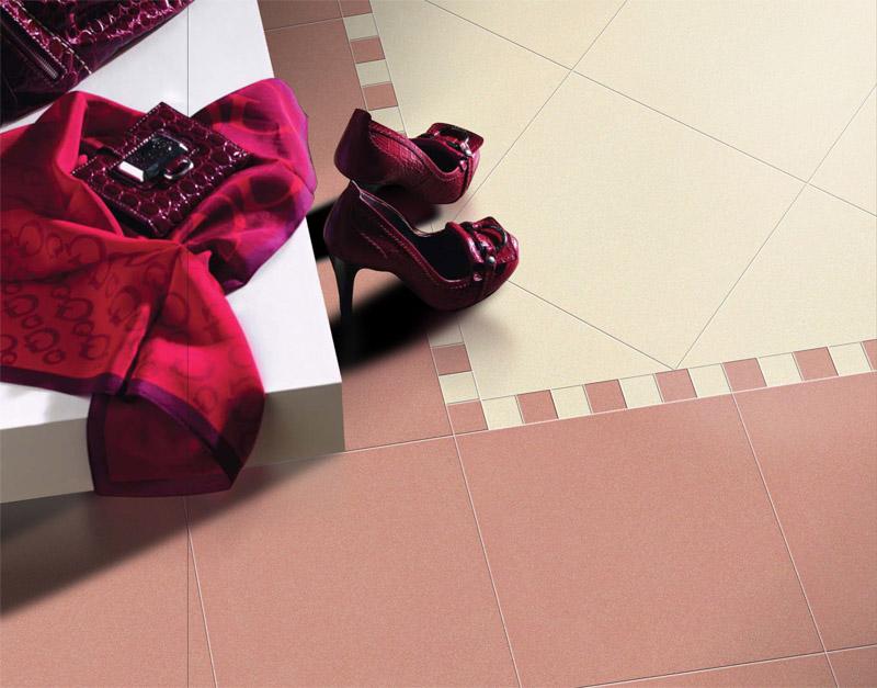 carrelage gr s c rame maill 40x40 haut de gamme destockage grossiste. Black Bedroom Furniture Sets. Home Design Ideas