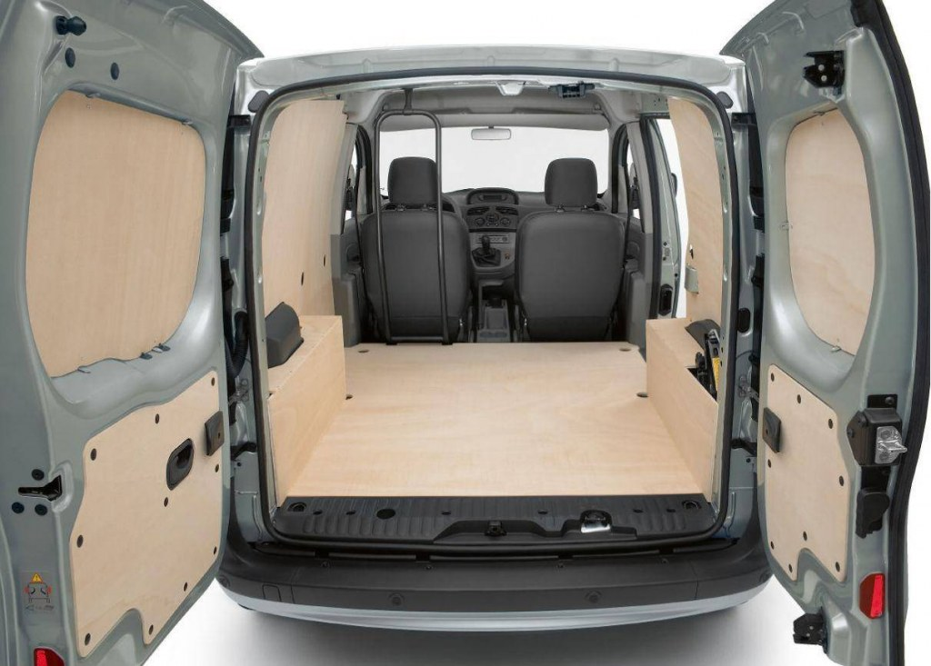 kit bois protection utilitaire kangoo iii l0 l1 destockage grossiste. Black Bedroom Furniture Sets. Home Design Ideas