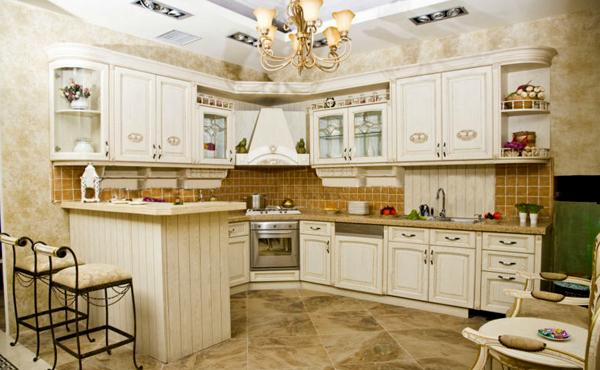 Grossiste decoration cuisine avec des id es - Destockage chambre bebe ...
