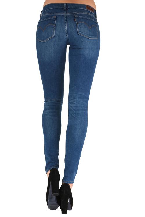 Jeans levis femme clothing distribution destockage grossiste for Bureau en gros levis