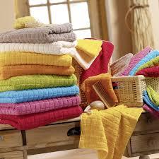lots linge de maison hw alpl destockage grossiste. Black Bedroom Furniture Sets. Home Design Ideas
