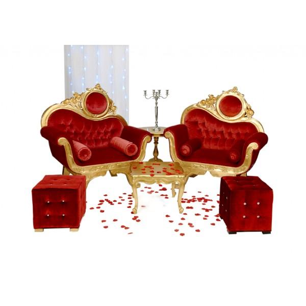 Grossiste decor mariage et Noel Destockage