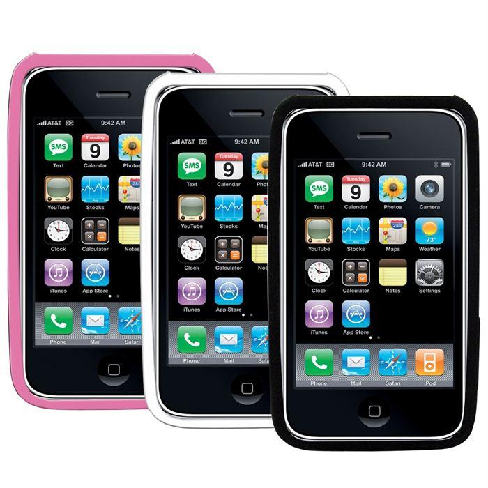 acheter iphone 3gs occasion trouvez le meilleur prix sur voir avant d 39 acheter. Black Bedroom Furniture Sets. Home Design Ideas
