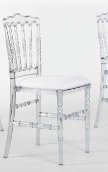 chaise napoleon 3 126 events destockage grossiste. Black Bedroom Furniture Sets. Home Design Ideas