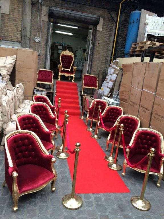 mobilier baroque 126 events destockage grossiste. Black Bedroom Furniture Sets. Home Design Ideas