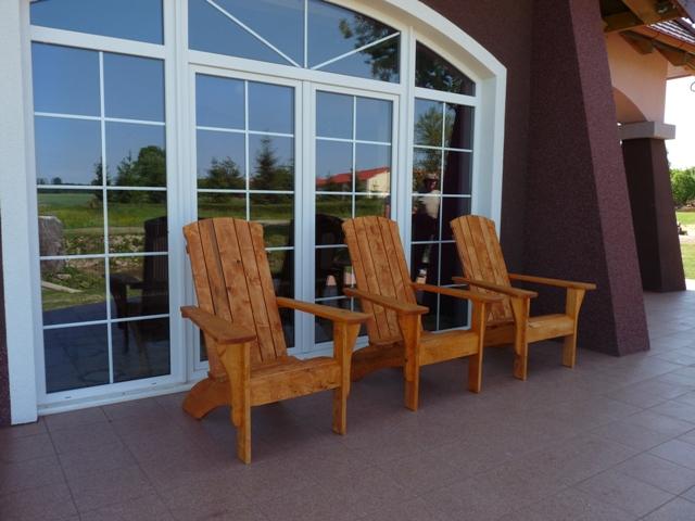 fabricant de meubles mobilier de jardin destockage grossiste