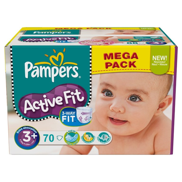 Couche pampers betclim destockage grossiste - Couches pampers en gros pas cher ...