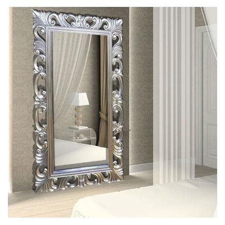 Miroir t l fabricant grossiste destockage for Tele miroir nimes