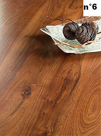destockage sols professionnels a prix cass s lame pvc clipsable parquet. Black Bedroom Furniture Sets. Home Design Ideas