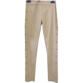 Pantalon clouté Réf 7272 3,20 € HT/unité