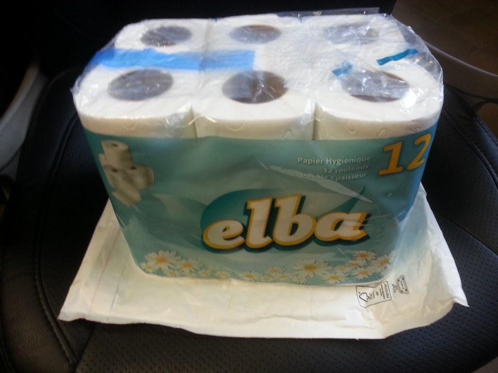 Papier toilette jrdhygiene destockage grossiste - Acheter papier toilette en gros ...