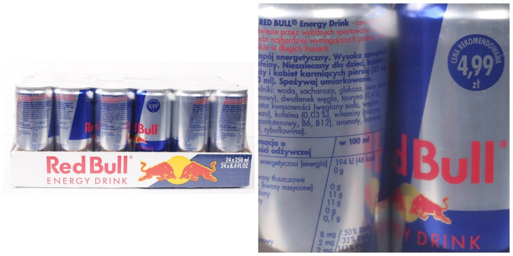 red bull energy drink boisson nerg tique destockage grossiste. Black Bedroom Furniture Sets. Home Design Ideas