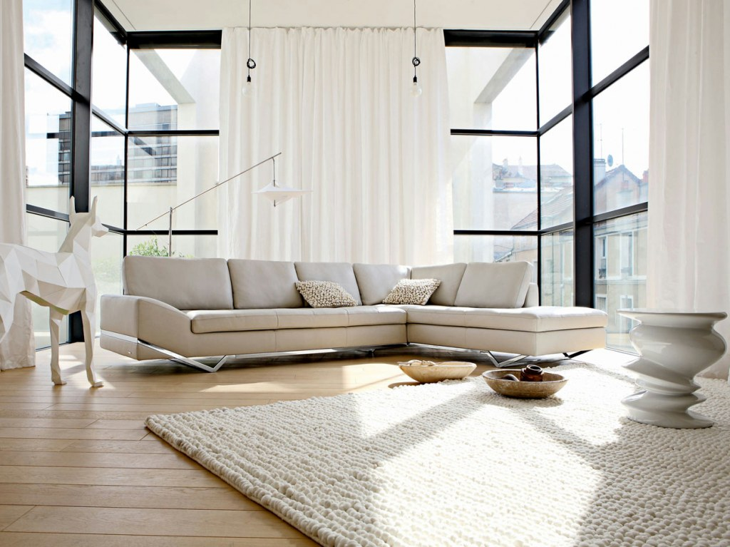 D stockage canap cuir meubles haut de gamme destockage for Destockage canape