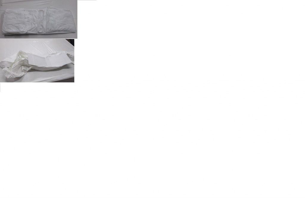 prot ge matelas waterproof france invendus destockage grossiste. Black Bedroom Furniture Sets. Home Design Ideas