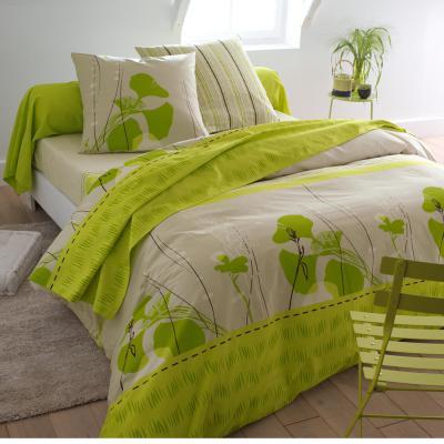 linge de maison postskriptum gmbh destockage grossiste. Black Bedroom Furniture Sets. Home Design Ideas