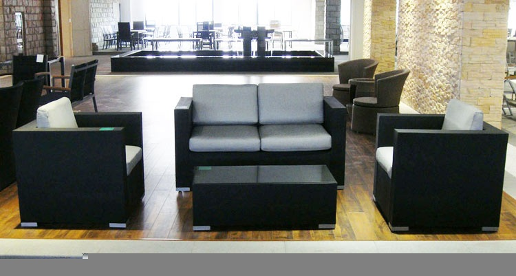 destockage grossiste liquidation. Black Bedroom Furniture Sets. Home Design Ideas