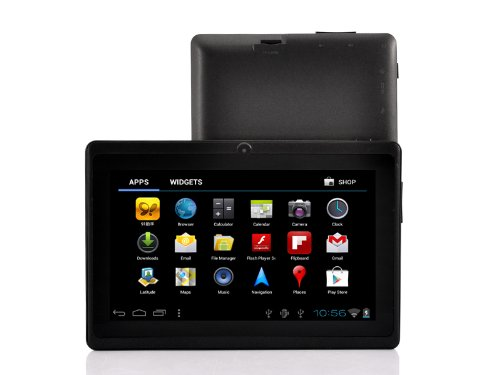 Tablette pc android pas cher smart legend internationa - Tablette leclerc pas cher ...