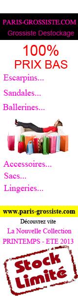 paris-grossiste.com