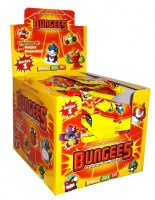 Bungees Packet