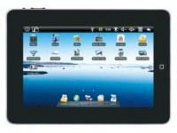 """Grossiste tablette PC wifi 7"""""""