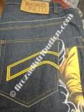 Nouveau : Jeans homme Ecko.