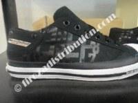 Affaire 2011 : Lots de chaussures Diesel