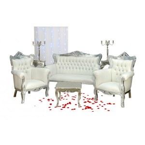 grossiste decoration mariage - Grossiste Decoration Mariage Pour Professionnel