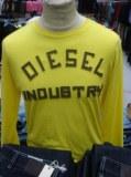 Diesel Tee-Shirt