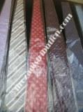 A saisir absolument : superbes cravates Dupont