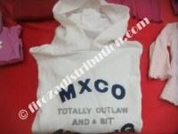 Pulls et sweats enfant Mexx.