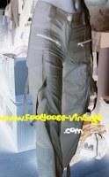 treillis de marques en destockage pour femme