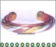 bracelet cuivre grossiste boutique en ligne