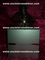 DESTOCKAGE EAU DE PARFUM IRISSIME BY JACQUES FATH