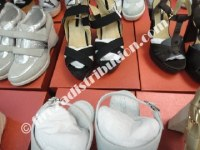 Chaussures femme Dona Locka.