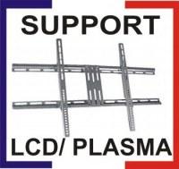 SUPPORT LCD PLASMA LED JUSQU A 160CM