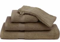 Serviettes de bain , serviettes et gants d etoilette