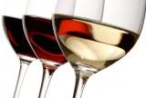 Vins / Alcool