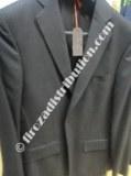 A saisir : Lots d'élégantes vestes Homme Melchior