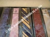 Formidables lots de Cravates Valentino
